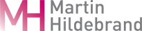 Martin Hildebrand Logo